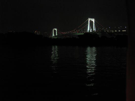 11,24-c.jpg