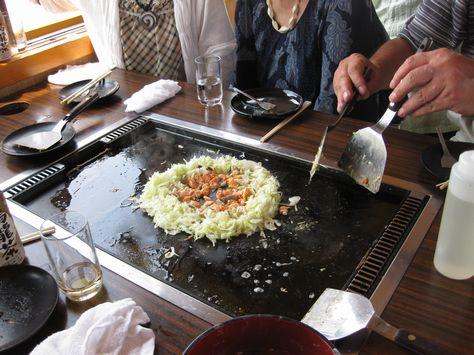 7,20 monnjayaki.jpg